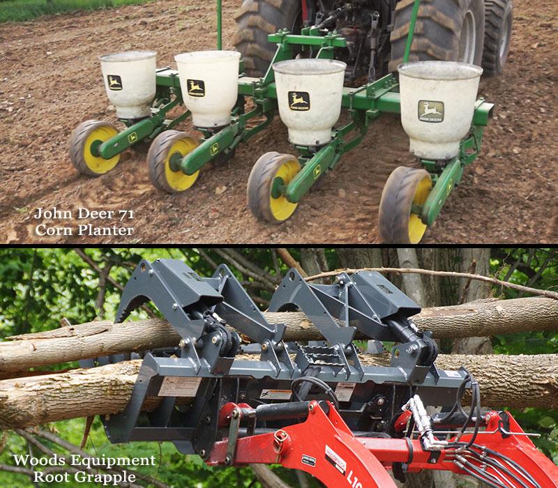 Deerbuilder Com S Annual Food Plot Seeds Review 2014
