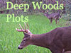 DeerBuilder: Deep Woods Food Plots